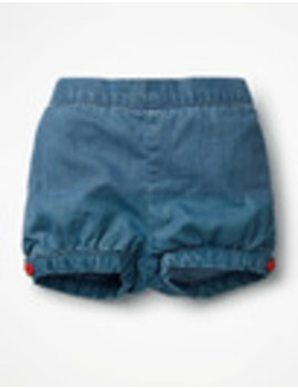 Pretty Bloomers by Boden