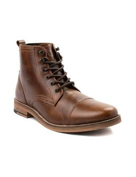 Mens Crevo Bookham Boot by Read Reviews