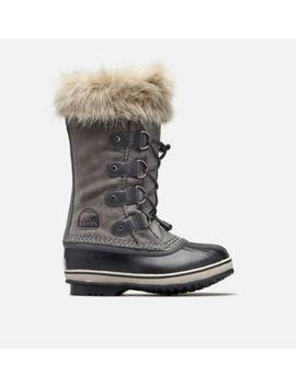 Big Kids' Joan Of Arctic™ Boot by Sorel