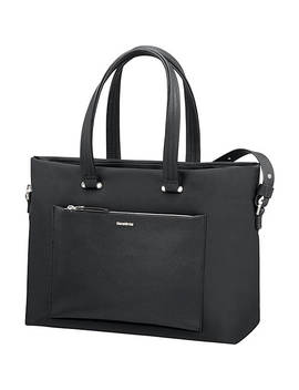 "Zalia 15.6"" Laptop Shopping Bag by Samsonite"