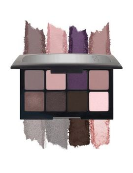 Palette Pro Eyeshadow Palette Best Of The Day by Sally Beauty
