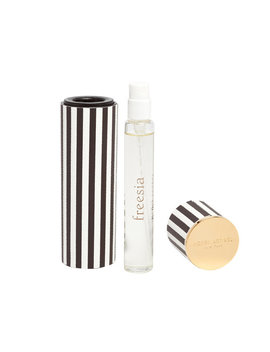 Freesia Travel Spray by Henri Bendel