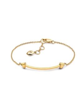 Archer Bracelet by Missoma