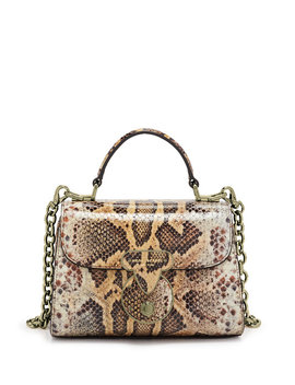 Lex Crossbody by Henri Bendel