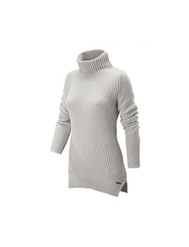 Cozy Pullover Sweater by New Balance