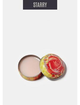 Rosehip Lip Balm Honey Essence by Rich On