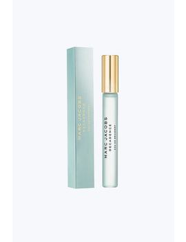 Decadence Edt Rollerball by Marc Jacobs