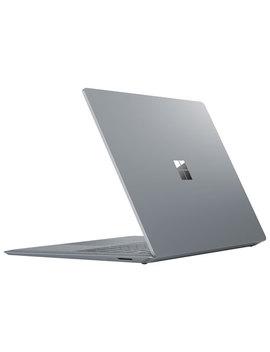 "Microsoft Surface 2 13.5"" Touchscreen Laptop   Platinum (Intel Core I5/256 Gb Ssd/8 Gb Ram/Windows 10) by Microsoft"