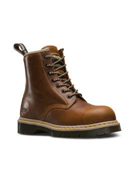 Icon 7 B10 by Dr. Martens
