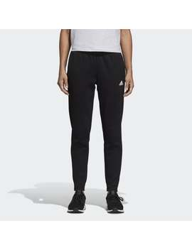 Must Haves Pants by Adidas