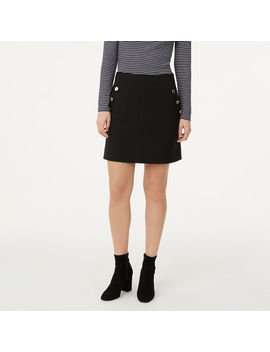 Paulyna Skirt by Club Monaco