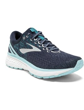 Brooks   Ghost 11 Road Running Shoes   Women's by Brooks
