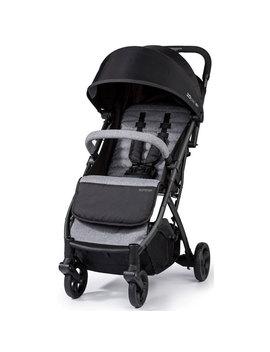 Summer Infant 3 Dpac Standard Stroller   Grey by Summer Infant