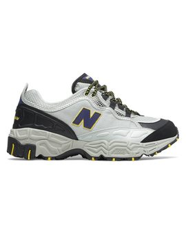 New Balance 801 by New Balance