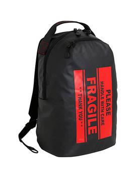 Funpack Backpack by J World New York