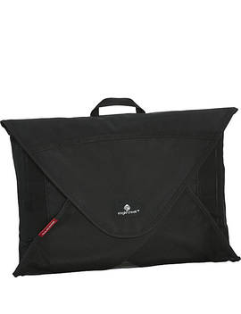 Pack It Garment Folder Medium by Eagle Creek