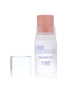 Models Own Throw Shimmer, Shimmer Sticks 14g by Models Own