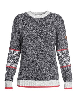 Cozy Sound Technical Sweatshirt by Roxy