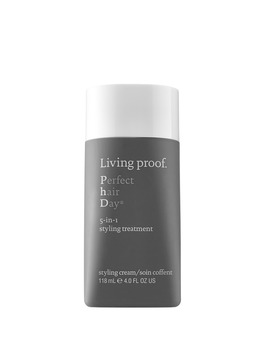 5 In 1 Styling Treatment 118ml by Living Proof