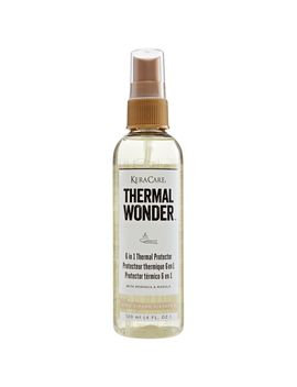 Thermal Wonder 6 In 1 Thermal Protector by Sally Beauty