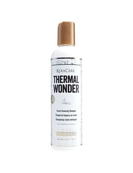 Thermal Wonder Cream Cleansing Shampoo by Sally Beauty