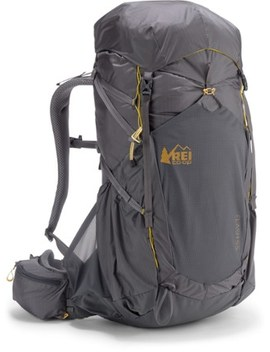 Rei Co Op   Flash 55 Pack   Men's by Rei Co Op