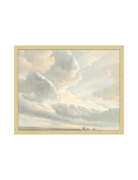 "Soft Clouds by [""Soicher Marin""]"