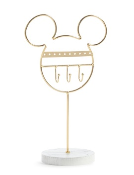 Mickey Mouse Jewellery Stand by Primark
