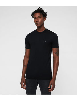 Parlour Crew T Shirt by Allsaints
