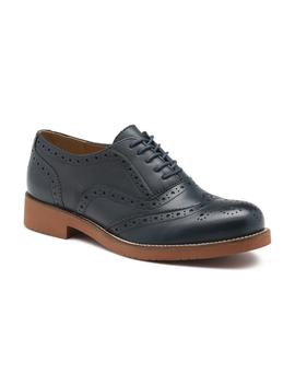 Albany Oxford Brogue by G.H.Bass & Co.
