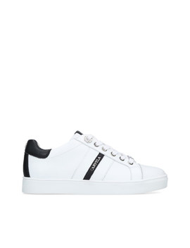 Lisa Trainers by Carvela