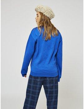 Après Ski Sweater by Skinnydip