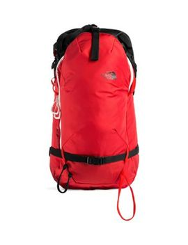 Snomad 23 Pack by The North Face