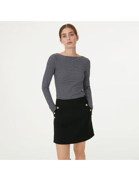Clenie Top by Club Monaco