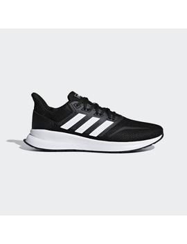 Runfalcon Shoes by Adidas