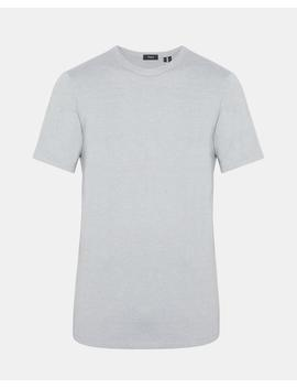 Modal Jersey Essential Tee by Theory