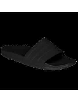 Adidas Adilette Cloudfoam Ultra by Casual