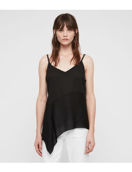 Cami Top by Allsaints