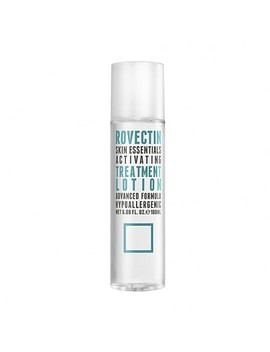 [Rovectin] Skin Essentials Activating Treatment Lotion 180ml by Style Korean