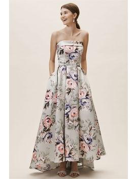 Dulcie Dress by Bhldn
