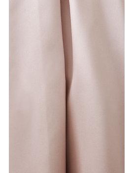Kimmie Dress by Bhldn