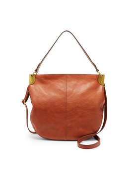 Eisley Hobo by Fossil