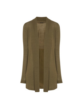 Adele Sweater by Elie Tahari