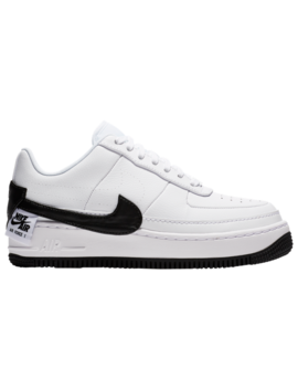 Nike Air Force 1 Jester by Women's