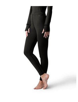 T Max Micro Stretch Thermal Pant by Wind River