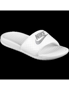 Nike Benassi Jdi Slide by Nike