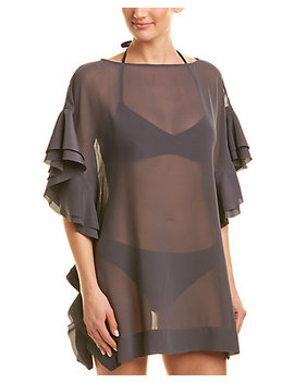 Ted Baker Cover Up by Ted Baker