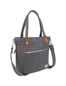Anti Theft Heritage Tote by Travelon