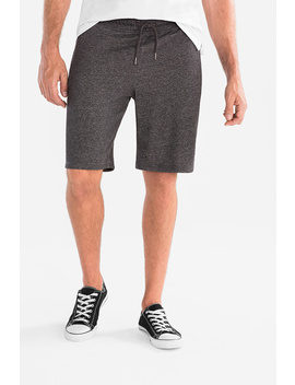 Sweat Shorts by Angelo Litrico