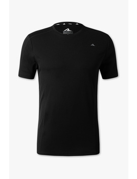 Active Performance T Shirt by Rodeo